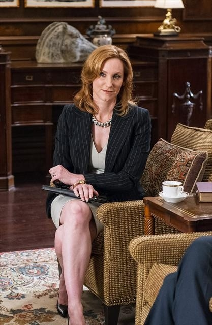 Judith Hoag Hi Res Photo Photo Flash First Look At