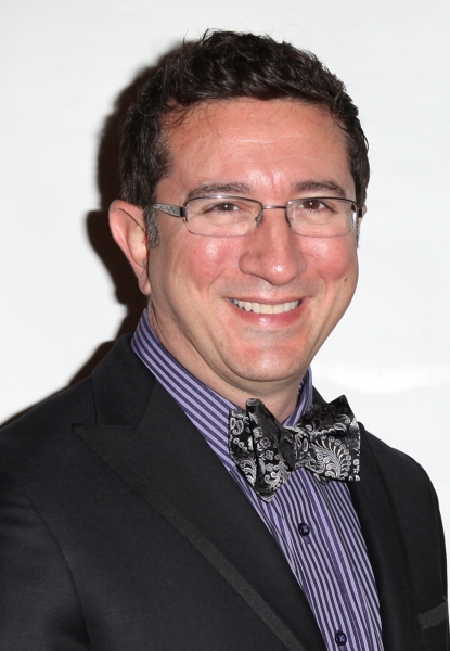 Jeff Lahoste