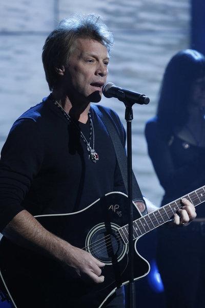 :Jon Bon Jovi