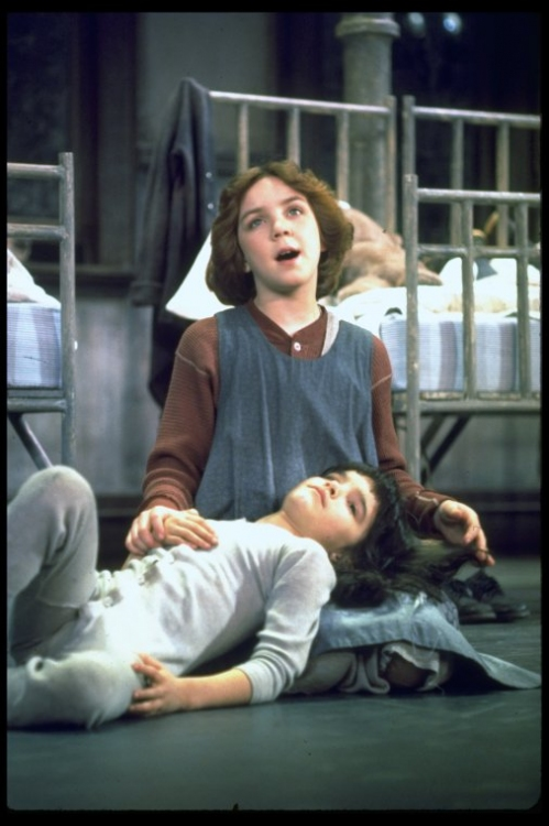 annie the musical list of scenes Lyrics for annie broadway musical complete soundtrack list, synopsys, video, plot review, cast for broadway show.