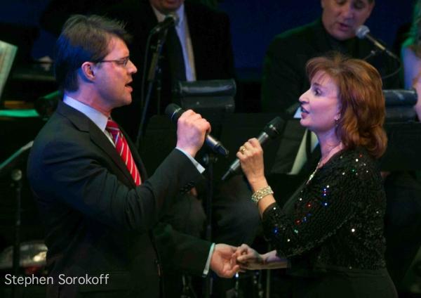 Photo Coverage: Inside HIDDEN TREASURES Benefit Concert