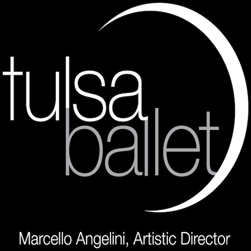Regional Dance Company of the Week: Tulsa Ballet