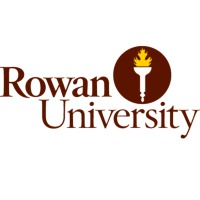 BWW Student Center's School in the Spotlight: Rowan University