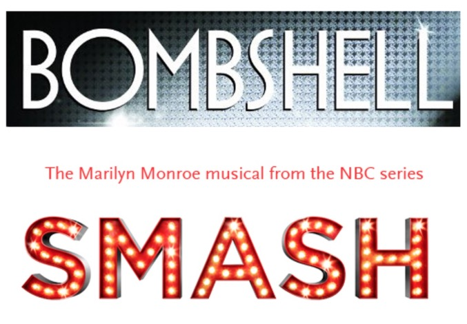 One Night SMASH Concert a Harder Ticket Than HAMILTON?