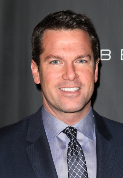 Thomas Roberts