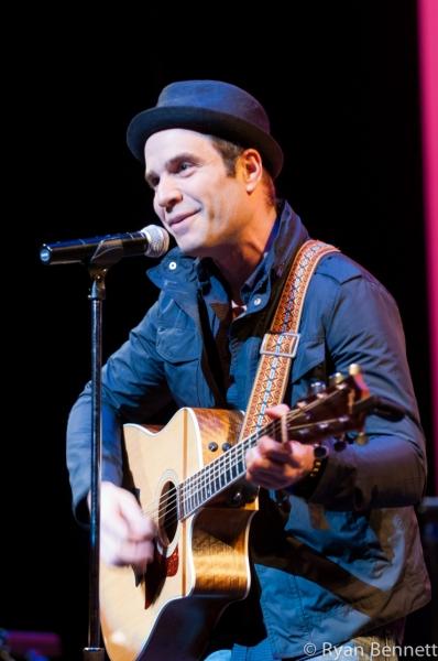 Devon Goffman  Photo
