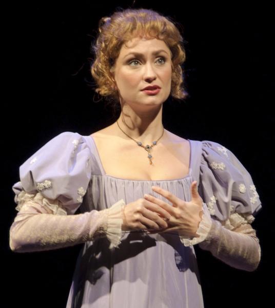 Emily Neves as Belle