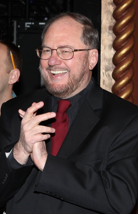 Rupert Holmes Hi-Res Photo - Photo Coverage Exclusive: THE ... Rupert Holmes