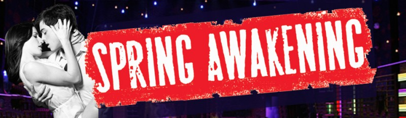 BWW EXCLUSIVE SCOOP: Duncan Sheik Teases SPRING AWAKENING Movie; Filming in Spring 2013 & New Cast?