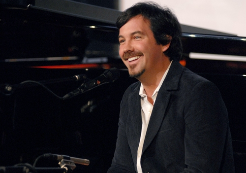 InDepth InterView Exclusive: Duncan Sheik On NYC Concert, Plus AMERICAN PSYCHO Scoop, THE NIGHTENGALE, SPRING AWAKENING & More
