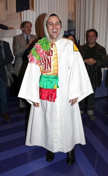 Carlos L. Encinias