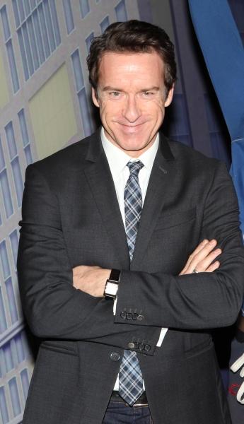 Timothy J. Alex