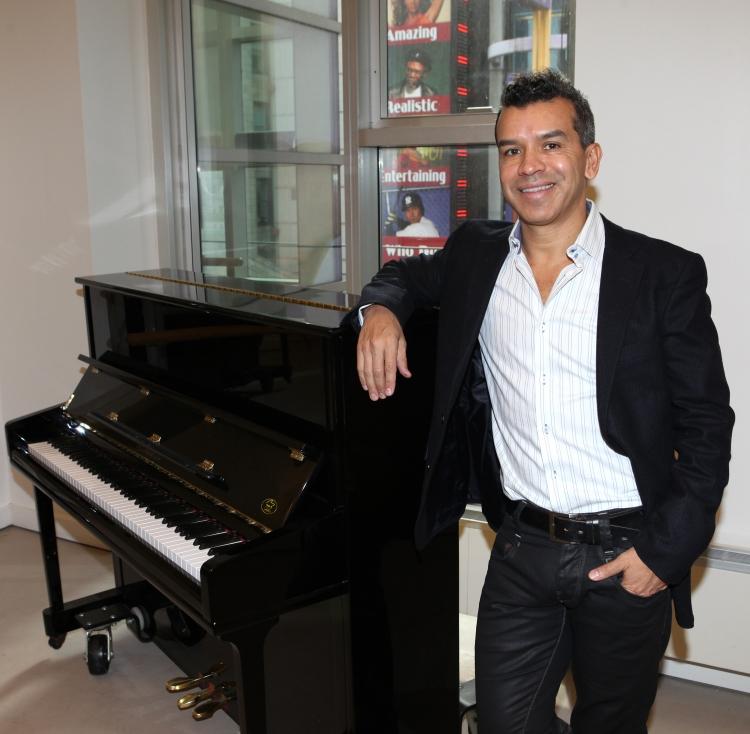 High Res Sergio Trujillo