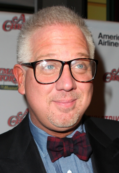 Ralphie Christmas Story.Photo Coverage A Christmas Story Opening Night Red Carpet