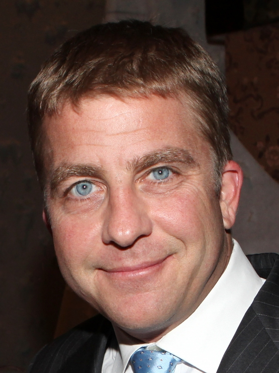 High Res Peter Billingsley