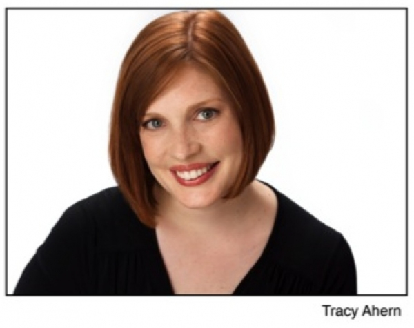 Tracy Ahern Photo