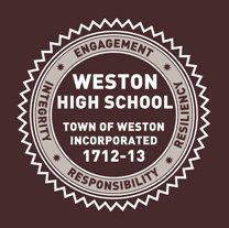 High School in the Spotlight: Weston High