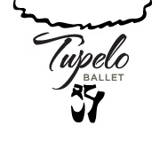 Regional Dance Company of the Week: Tupelo Ballet