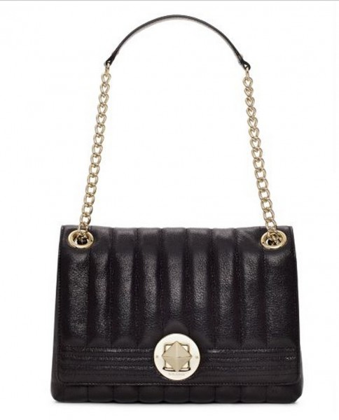 Daily Deal 11/25/12: Kate Spade