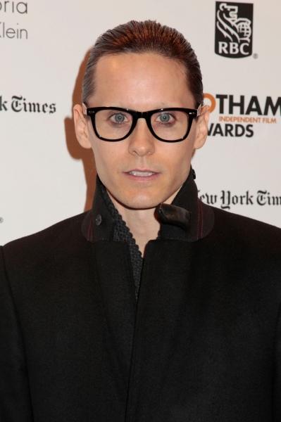 Photo Flash: Damon, Cotillard & More at Gotham Independent Film Awards