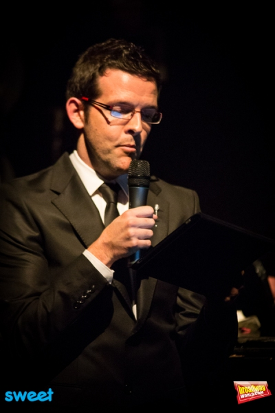 Juanjo Gonzalez