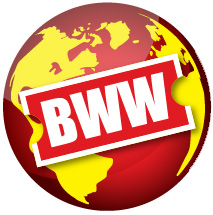 Voting Now Open for the First-Ever Fall 2012 BWW TV World Awards!