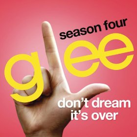 SOUND OFF World Premiere Exclusive First Listen: GLEE's 'Don't Dream It's Over'