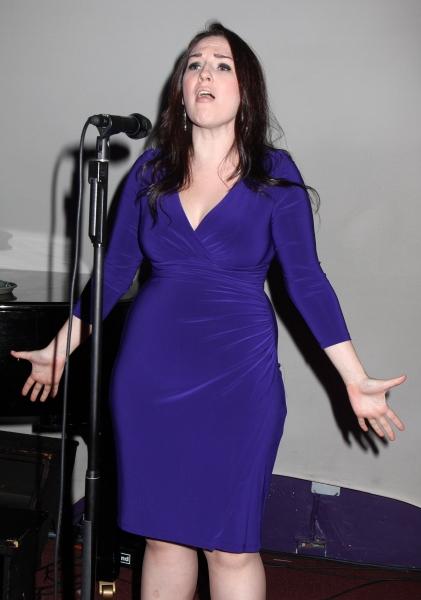 Erin Elizabeth Eichhorn