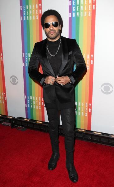 Lenny Kravitz  Photo