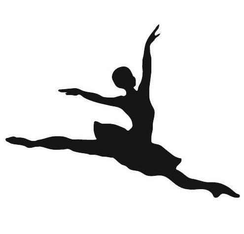 Regional Dance Company of the Week: Maine State Ballet