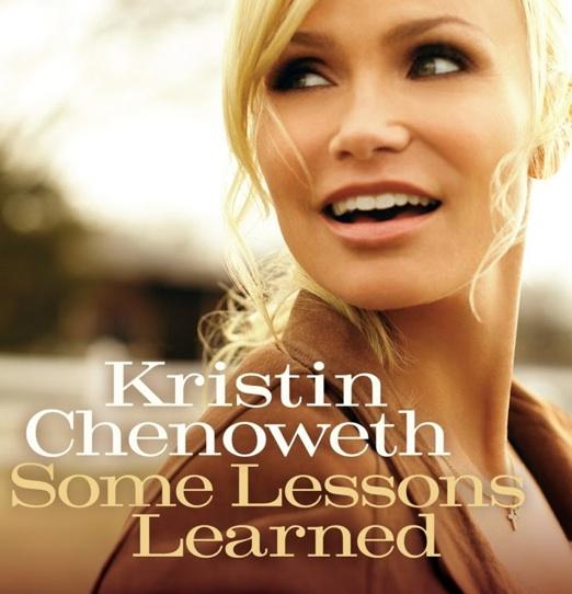 BWW Exclusive: Kristin Chenoweth Talks Dating 'The Bachelor', GCB, Next Album & Hosting ACAs