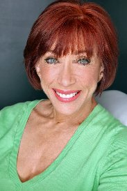 Broadway Manager Joan Sittenfield Writes E-Book READY? SET? ACT!