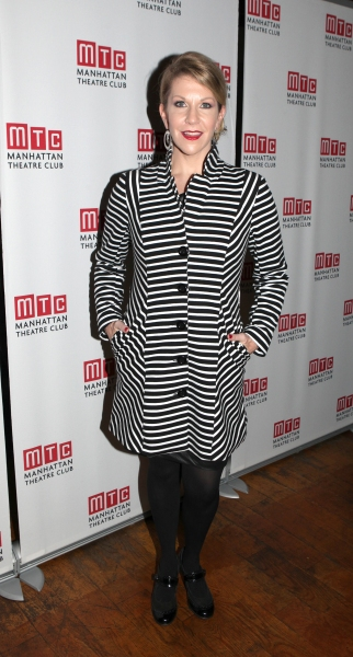 Photos: Bebe Neuwirth, Lee Pace, F. Murray Abraham and Cast of GOLDEN AGE Celebrate Opening Night!
