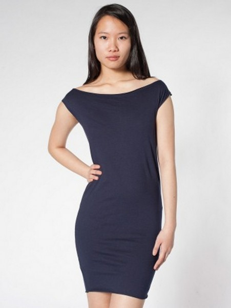 Daily Deal 12/5/12: American Apparel