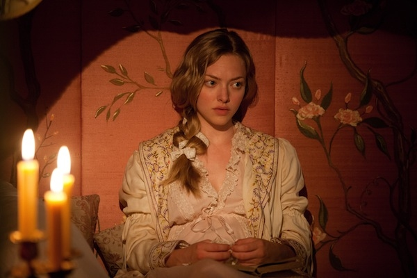 Photo Flash: Complete First Look at LES MISÉRABLES on the Silver Screen - New Production Photos & More!