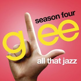 SOUND OFF: O Holy GLEE... And All That Jazz
