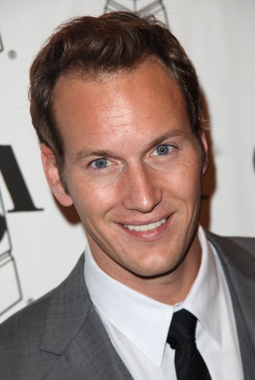 Exclusive InDepth InterView: Patrick Wilson Talks BROADWAY BLOWS BACK Benefit, INSIDIOUS 2, Broadway, Hollywood & More