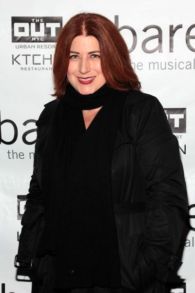 Anne L. Nathan