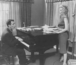 Jazz Pianist Hal Schaefer Passes Away at 88