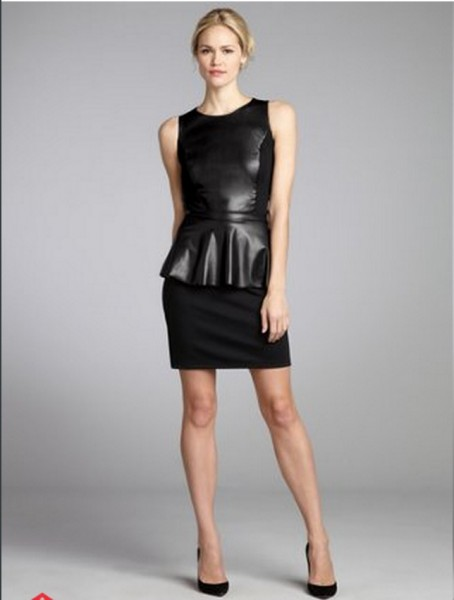 Daily Deal 12/11/12: Little Black Dresses