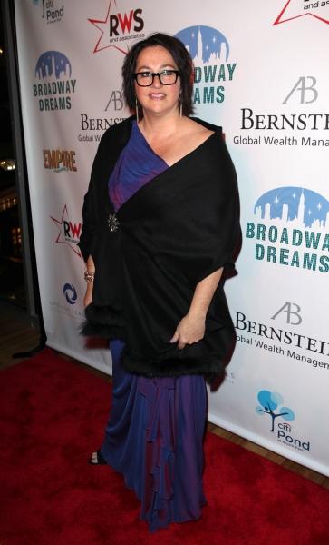 Annette Tanner
