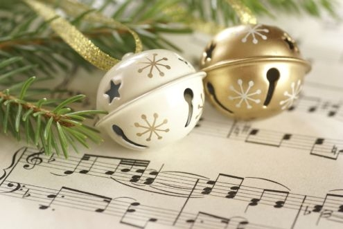 Michigan Philharmonic Presents HOME FOR THE HOLIDAYS Through Dec 15
