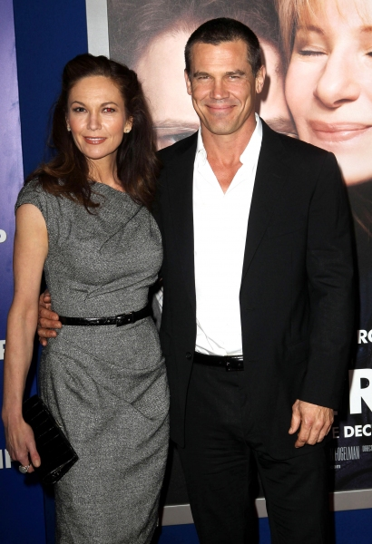 Diane Lane,Josh Brolin