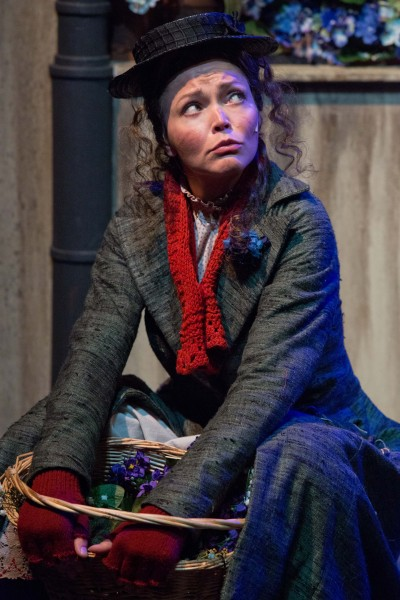 BWW Reviews: My Fair Lady, la favola più bella