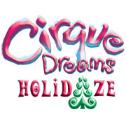 BWW Interviews: Neil Goldberg Talks Directing CIRQUE DREAMS HOLIDAZE