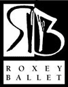Regional Dance Company of the Week: Roxey Ballet
