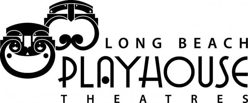'Long Beach Searches for Greatest Storyteller' Comes to a Close Dec 30