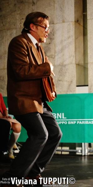 Giancarlo Teodori