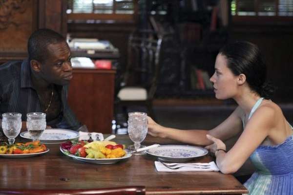 Photo Flash: LAST RESORT's 'Damn the Torpedoes' Episode, Airs 1/10