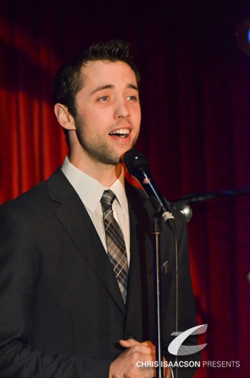 Nathan Shrake